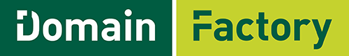 Domainfactory_Logo