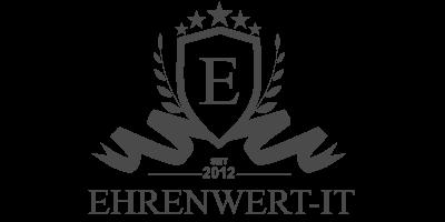 Ehrenwert-Logo