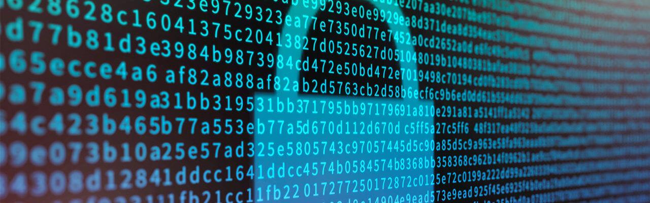 Let's Encrypt einrichten Headbild
