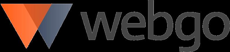 webgo-logo
